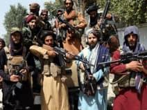 चुन-चुनकर दुश्मनों का सफाया कर रहा तालिबान, अफगान पर और पकड़ मजबूत करने को हिटलर की तरह चाल चल रहा