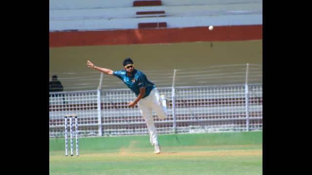 वर्ल्ड कप चैंपियन टीम का एक और खिलाड़ी चला अमेरिका, देश में लगातार इग्नोर होने के बाद इंडियन क्रिकेट को कहा अलविदा