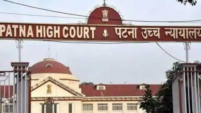 पटना हाईकोर्ट ने जल्ला हनुमान मंदिर मामले में सरकार से किया जवाब-तलब, कार्य योजना पेश करने का दिया आदेश