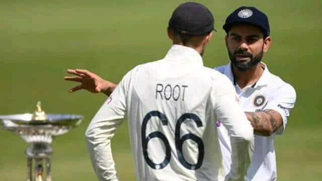 India vs England: कब, कहां और कैसे देखें तीसरे टेस्ट मैच की LIVE स्ट्रीमिंग और लाइव टेलिकास्ट