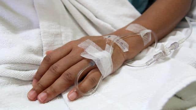 बेस अस्पताल में नहीं शुरू होगीआईपीडी,यह होगा मरीजों के पास विकल्प