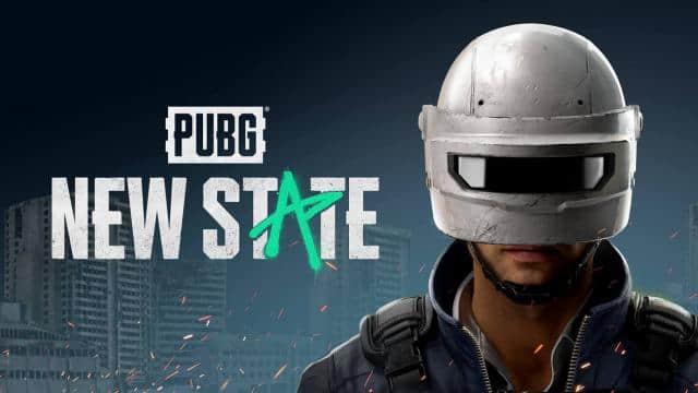 PUBG फैन्स के लिए खुशखबरी! जल्द भारत में लॉन्च होगा नया PUBG गेम, अगर आप चाहते हैं खेलना तो ऐसे करें रजिस्टर