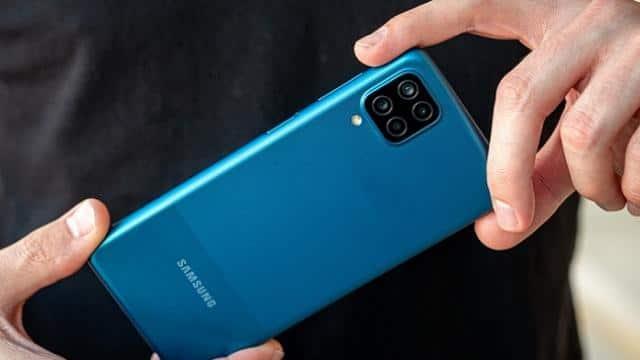 आ रहा सैमसंग का सबसे सस्ता 5G स्मार्टफोन Galaxy A13, इतनी हो सकती है कीमत