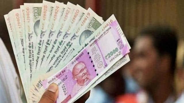 बिहार के बाद अब यूपी में भी लोगों के खाते में जमा होने लगे लाखों रुपये, जानें पूरा मामला