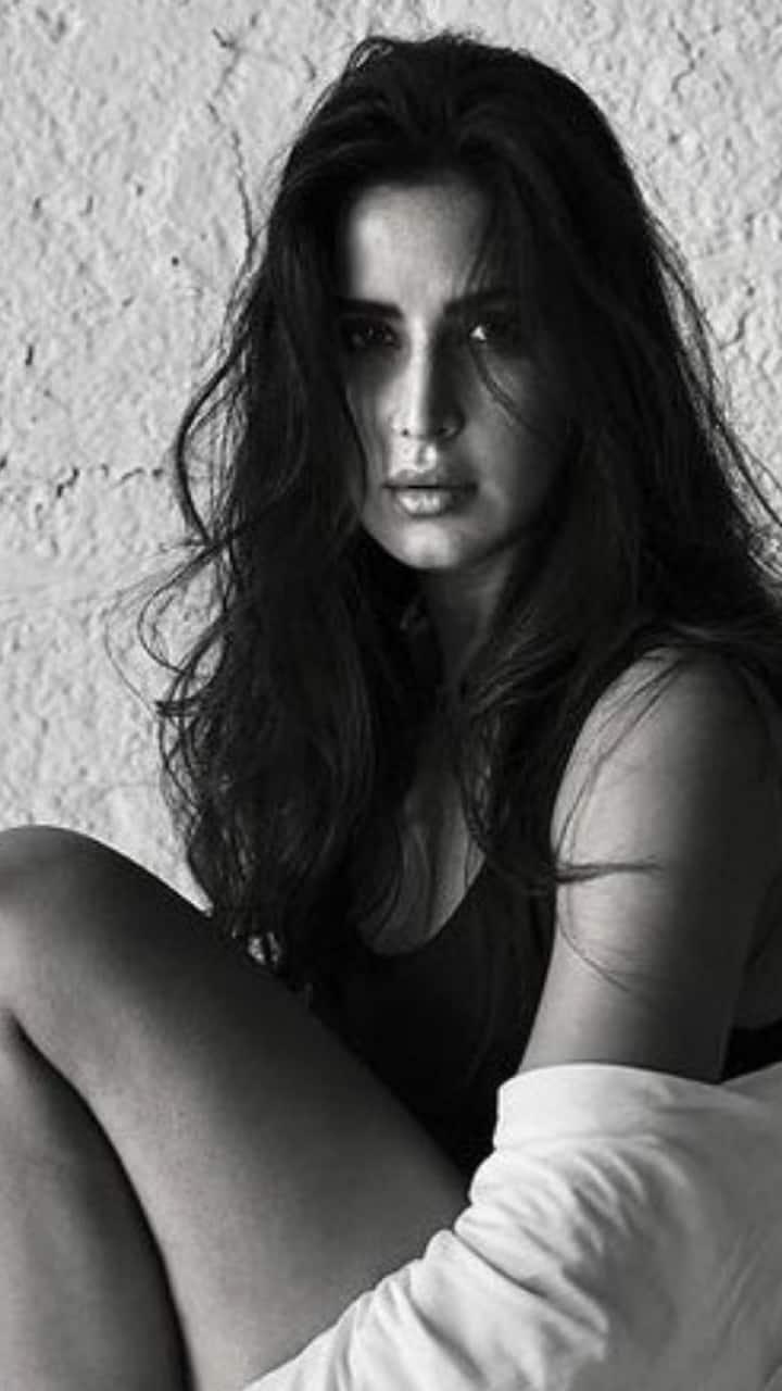 katrina kaif s fabulous style picks