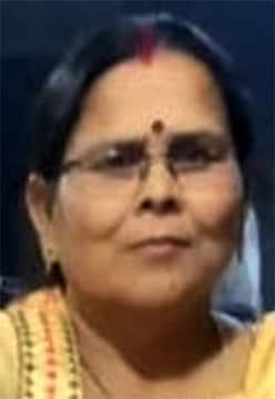 चित्रकूट। संवाददाता प्रदेश सरकार ने आंगनबाड़ी कार्यकत्रियों के मानदेय में डेढ़ हजार रुपए मासिक...