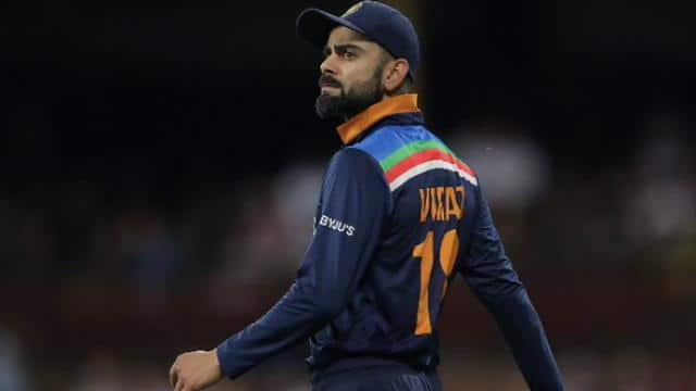 टी-20 इंटरनेशनल क्रिकेट में घर ही नहीं बाहर के भी शेर रहे हैं विराट कोहली, देखें भारतीय कप्तान के कमाल के आंकड़े
