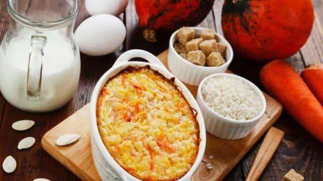 आयुर्वेद के अनुसार जानिए क्या है दूध, दही और चावल जैसे 6 हेल्दी फूड्स को खाने का सही समय