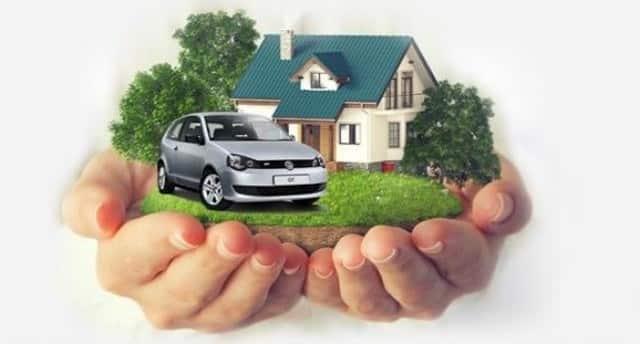Who is offering the cheapest Home Loan and Car Loan in SBI BOB PNB and Kotak Mahindra Bank - SBI, BOB, PNB और कोटक महिन्द्रा बैंक में कौन दे रहा सबसे सस्ता