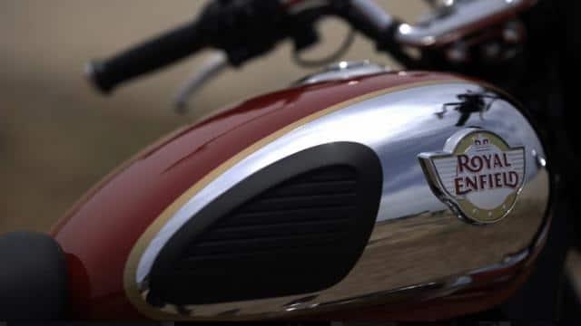 2021 royal enfield classic 350 1631978618