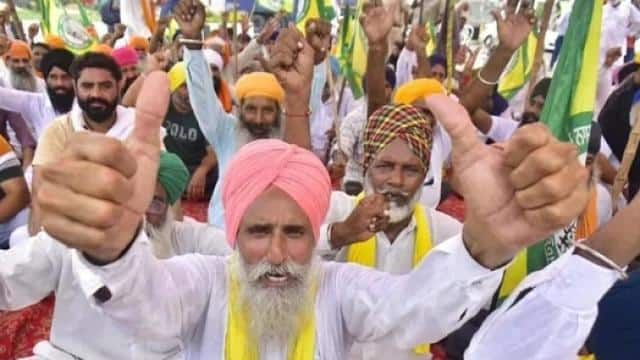 27 सितंबर को कैसे करना है भारत बंद, किसान संगठन ने जारी की गाइडलाइन