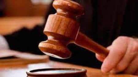 किशोर की हत्या में दो को उम्रकैद की सजा