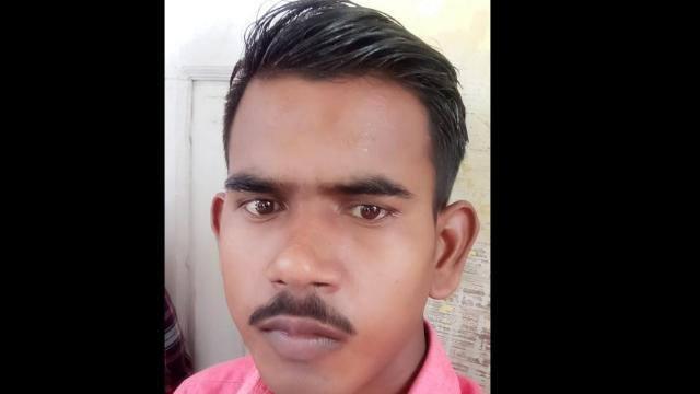 कानपुर में दोस्तों ने युवक को पाण्डु नदी में मारकर फेंका, मांगे दो लाख