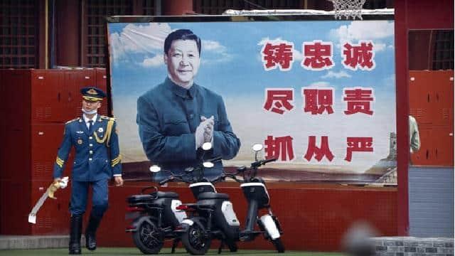 600 दिन में कोई विदेश दौरा नहीं, सिर्फ फोन पर बातचीत; चीनी राष्ट्रपति शी जिनपिंग की तबीयत इतनी बिगड़ी!