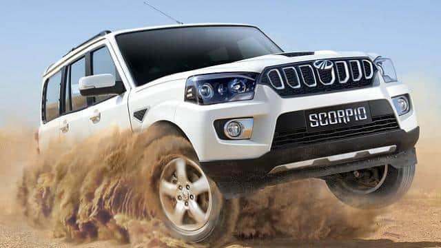 Mahindra Bolero से लेकर Scorpio तक सभी हुए महंगें, कंपनी ने इन मॉडलों की बढ़ाई कीमत
