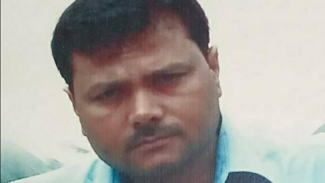 समस्तीपुर के पत्रकार विकास रंजन की हत्या में लोजपा नेता समेत 13 को आजीवन कारावास की सजा, एक फरार घोषित