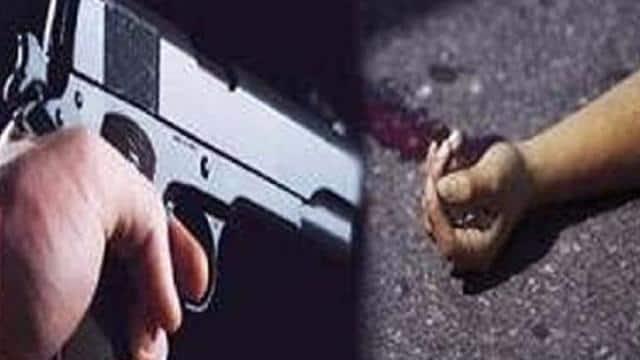 कटिहार: सीएसपी संचालक को गोली मारकर तीन लाख लूटे,एनएच 77 पर वारदात