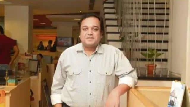 इनवेस्को के प्रस्ताव को क्यों नहीं मिली मंजूरी, Zee के सीईओ पुनीत गोयनका ने बताई पूरी बात