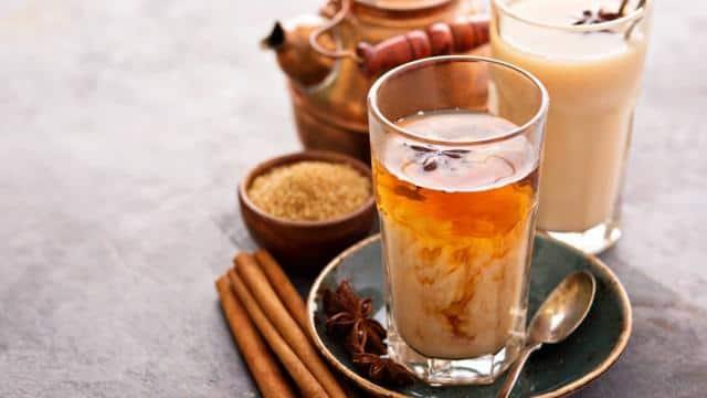 एसिडिटी और छाती में जलन से परेशान हैं, तो वीगन चाय के साथ करें सुबह की शुरूआत, यहां है रेसिपी