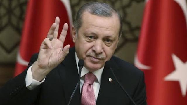 तुर्की को नहीं है अमेरिका का डर, प्रतिबंध के बावजूद कहा- हम और खरीदेंगे रूसी मिसाइलें