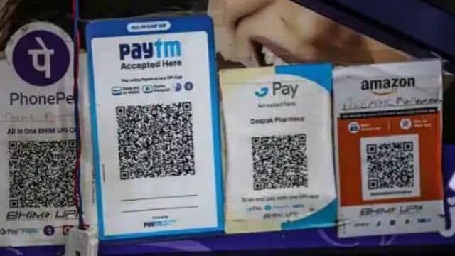 बिना इंटरनेट Google Pay, PhonePe, Paytm से कर सकते हैं लेनदेन, यह है तरीका