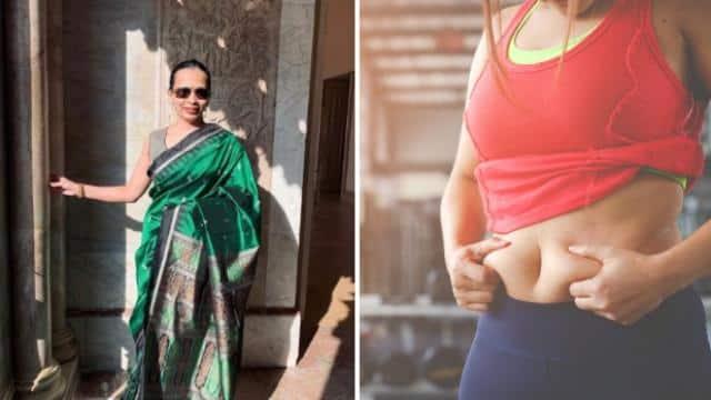 करीना की फिटनेस कोच रुजुता ने बताईं 3 सस्ती चीजें, रोज खाने से मिलेगा पोषण, नहीं बढ़ेगा फैट