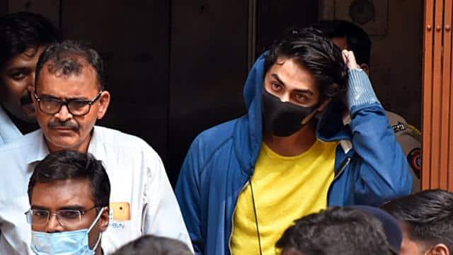 NCB का आरोप आर्यन का इंटरनेशनल तस्करी से हो सकता है कनेक्शन, कहा- भारी मात्रा में क्यों मंगवाई ड्रग्स