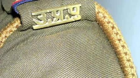 मनीष गुप्ता हत्याकांड में आरोपित सिपाहियों के घर पुलिस की दबिश