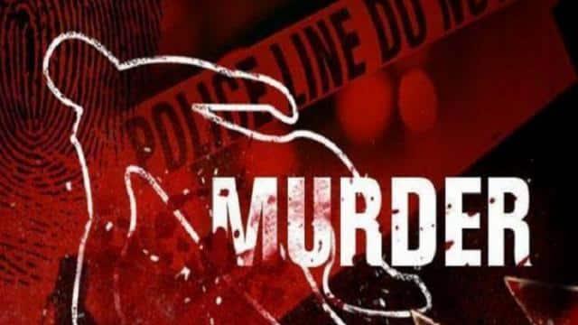 पश्चिमी चंपारण में डबल मर्डरः चाकू मारकर दो भाइयों की हत्या, कई लोग घायल, जमीन विवाद में वारदात