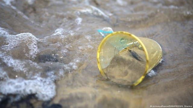 प्लास्टिक कचरे से निपटने की जिम्मेदारी निजी कंपनियों पर भी