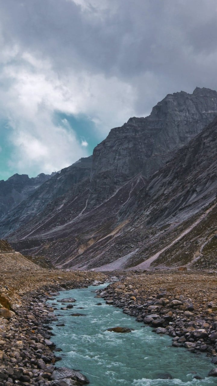 beautiful valleys to visit in india